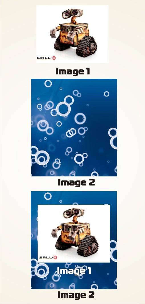 tutorial1_image1