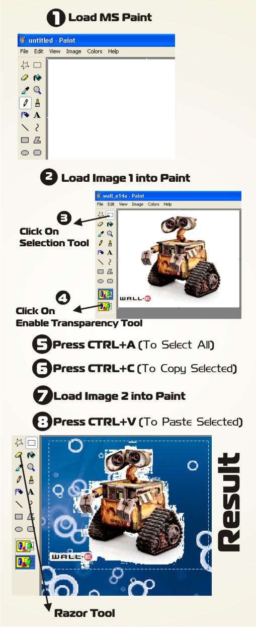 tutorial1_image2
